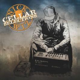 Nick Wiz - Cellar Selections 9