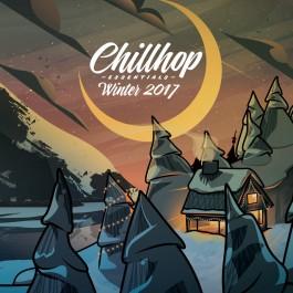 V.A. - Chillhop Essentials Winter 2017