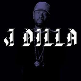 J Dilla - The Diary