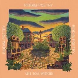 Various - Riddim Poetry