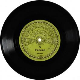 Boca 45 & DJ Woody Freeze / Rockin Ya Block - The Allergies Remix