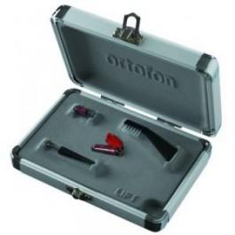 Ortofon - OM Digitrack Set