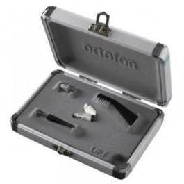 Ortofon - OM Elektro Set