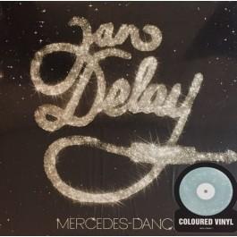 Jan Delay - Mercedes-Dance
