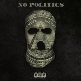 Fastlife, Madhattan - No Politics