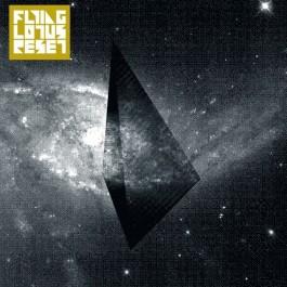 Flying Lotus - Reset