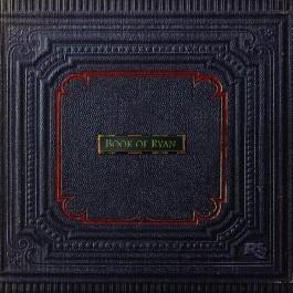 Royce Da 5'9 - Book Of Ryan
