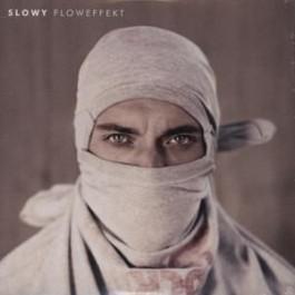 Slowy - Floweffekt