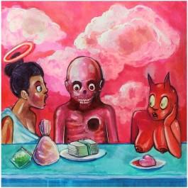 Stalley - Tell The Truth Shame The Devil