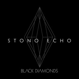 Stono Echo (Paten Locke & Jay Myztroh) - Black Diamonds
