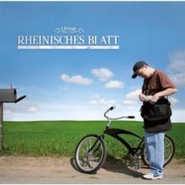 Umse - Rheinisches Blatt
