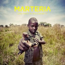Marteria - Zum Glück In Die Zukunft 2