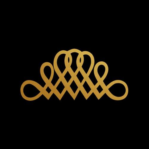 SadhuGold - The Gold Room (Gold Vinyl) Vinylism