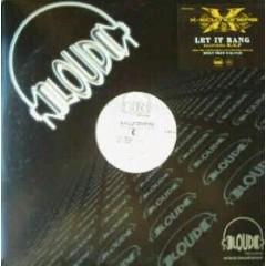X-Ecutioners - Let I Bang (feat M.O.P.)