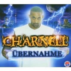 Charnell - Übernahme