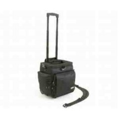 UDG - Sling Bag Trolley Deluxe (Black)