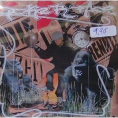 Poke R Face - Die Zeit Rennt CD