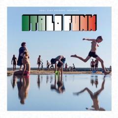 Various - Italo Funk