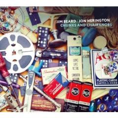 Jim Beard & Jon Herington - Chunks & Chairknobs