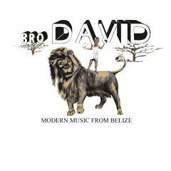 Bro David - Modern Music From Belize