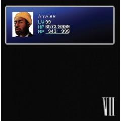 Ahwlee - VII