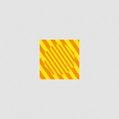 Caribou - Floating Points - Remixes