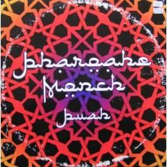 Pharoahe Monch - Push / Let's Go