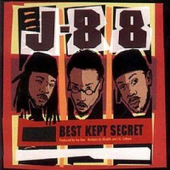 J-88 - Best Kept Secret