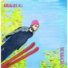Herzog - Search