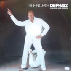 De-Phazz - True North