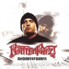 Plattenpapzt – Dreamteam
