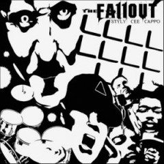 Styly Cee & Cappo - The Fallout