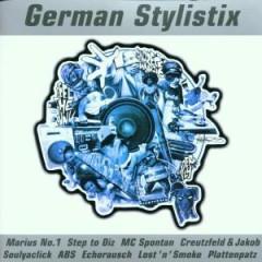 V.A. - German Stylistix