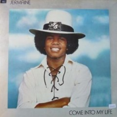 Jermaine Jackson - Come Into My Life
