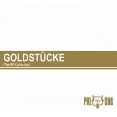 Pal One - Goldstücke (The EP Collection)