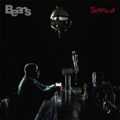 Beans - Thorns