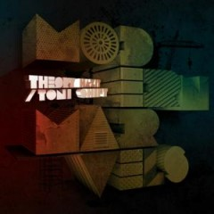 Theory Hazit & Toni Shift - Modern Marvels