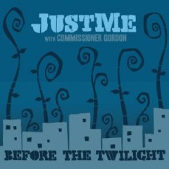 JustMe - Before The Twilight