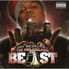 Jay Bezel - The Philadelphia Beast Vol. 2