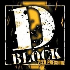 D-Block - Peer Pressure