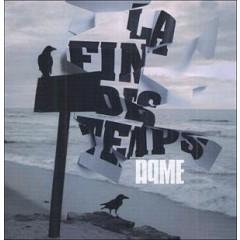 AqMe - La Fin Des Temps