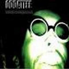 Oddateee - Steely Darkglasses