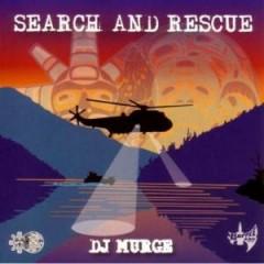 DJ Murge - Search And Rescue