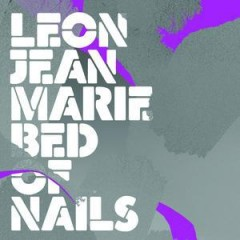 Leon Jean-Marie - Bed Of Nails