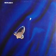Skylab - Skylab#1