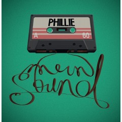 Phillie - Mein Sound