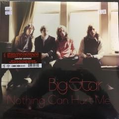 Big Star - Nothing Can Hurt Me: Original Soundtrack