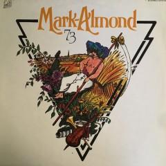 Mark-Almond - 73