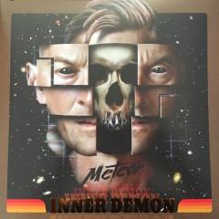 Meteor - Inner Demon