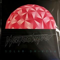 Waveshaper - Solar Drifter